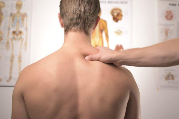 Ρευματοειδής Αρθρίτιδα – Συμπτώματα και εναλλακτική θεραπεία