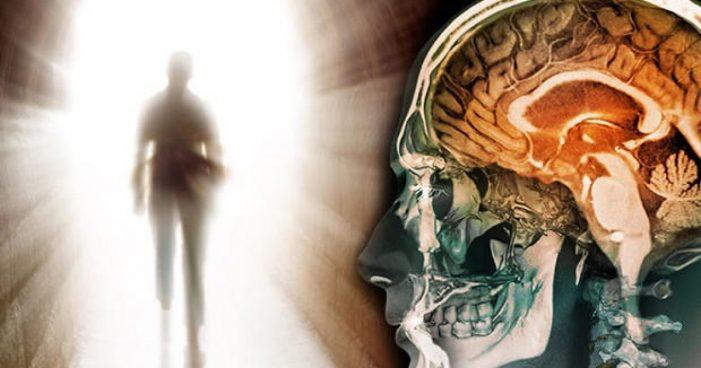 Ο εγκέφαλος λειτουργεί και μετά τον θάνατο – Ο νεκρός καταλαβαίνει ότι πέθανε, λένε οι επιστήμονες