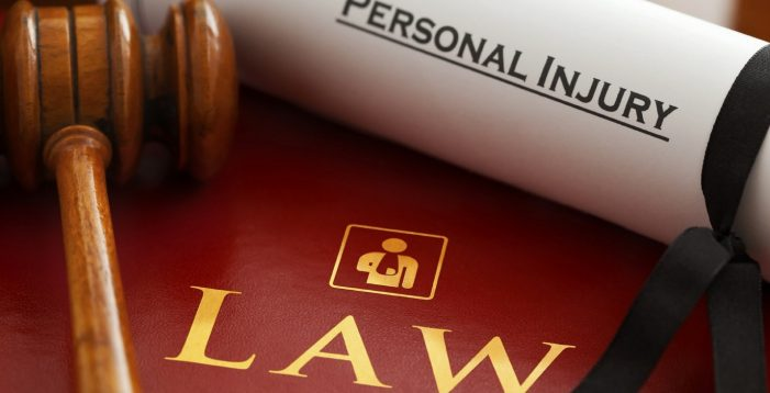 Η ερμηνεία των κανόνων του ποινικού δικαίου
