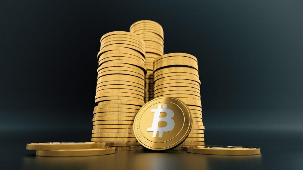 λεφτά στο ίντερνετ κρυπτονομίσματα