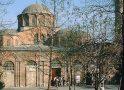 Τουρκία: Ο Ερντογάν μετατρέπει σε τζαμί και την ιστορική Μονή της Χώρας