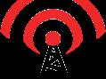 Ολοκλήρωση εγκατάστασης εξοπλισμού ζεύξης για ασύρματη επικοινωνία στον Πολυάνεμο από την Π.Ε. Καστοριάς