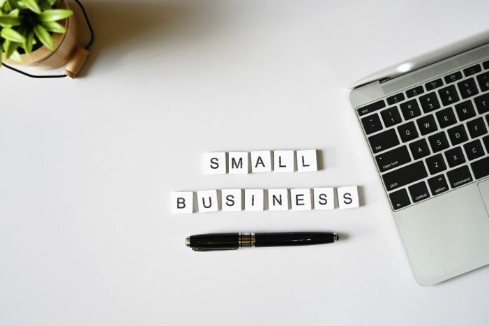 Μικρή επιχείρηση; Πως να κάνεις marketing με χαμηλό budget!