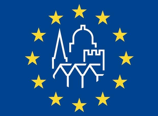 Δήμος Άργους Ορεστικού: Ευρωπαϊκές Ημέρες Πολιτιστικής Κληρονομιάς