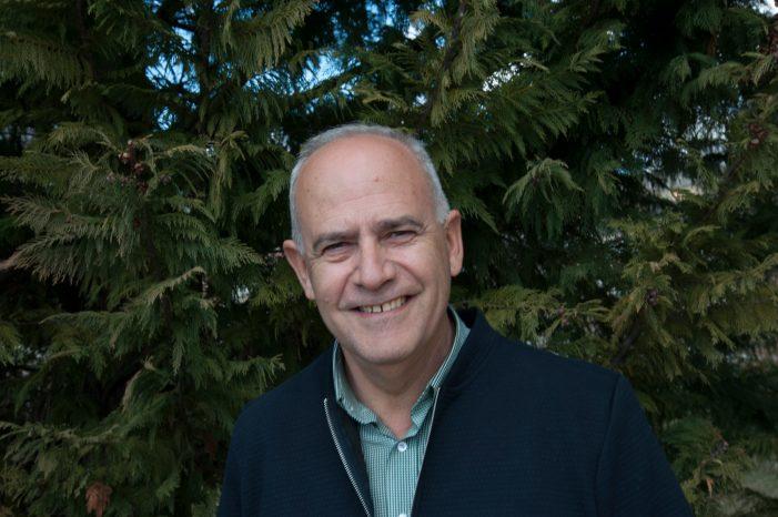 Γιάννης Στρατάκης π. Νομάρχη Φλώρινας: Το Πάρκο Εθνικής Συμφιλίωσης (ΠΕΣ) Γράμμου και η μετεξέλιξή του σε Κέντρο Μελέτης της Πρόσφατης Ιστορίας της Δυτικής Μακεδονίας 1940-49