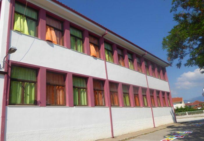 Σε ετοιμότητα τα Σχολεία στο Δήμο Καστοριάς