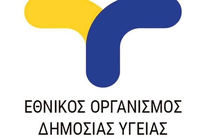 Μίνι lockdown σε ολόκληρη την Περιφερειακή Ενότητα Κοζάνης