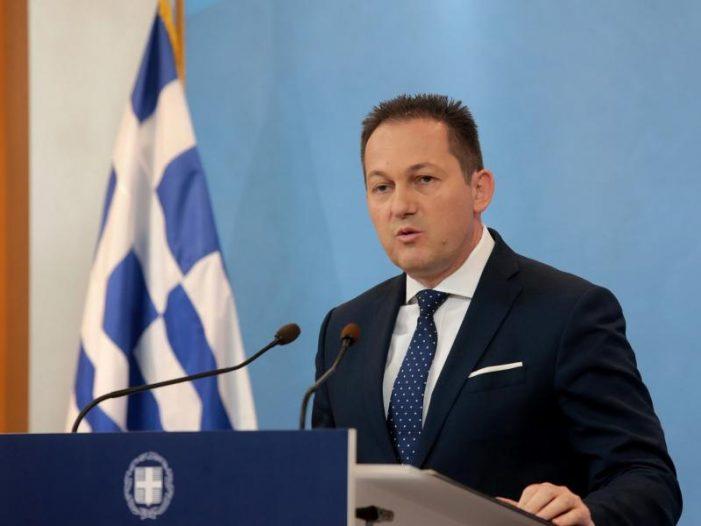 Σε καραντίνα μπαίνουν η Θεσσαλονίκη και οι Σέρρες για 14 ημέρες – Επιστρέφουν τα SMS για τις μετακινήσεις