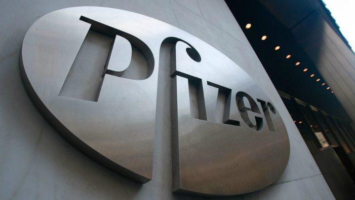 Κορoνοϊός: Πάνω από 90% αποτελεσματικότητα έχει το εμβόλιο των Pfizer και BioNTech