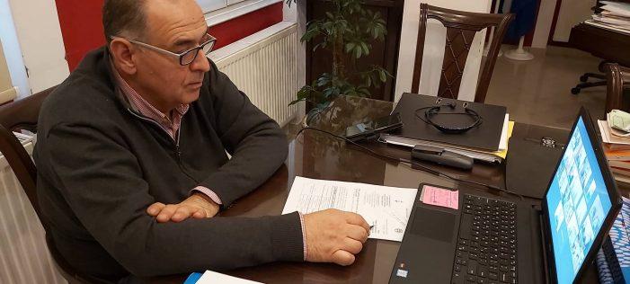Πανέτοιμος ο Δήμος Άργους Ορεστικού για την ένταξη νέων έργων