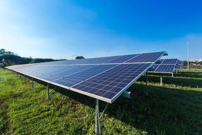 Πρωτοπόρος στην πράσινη ενέργεια ο Δήμος Άργους Ορεστικού