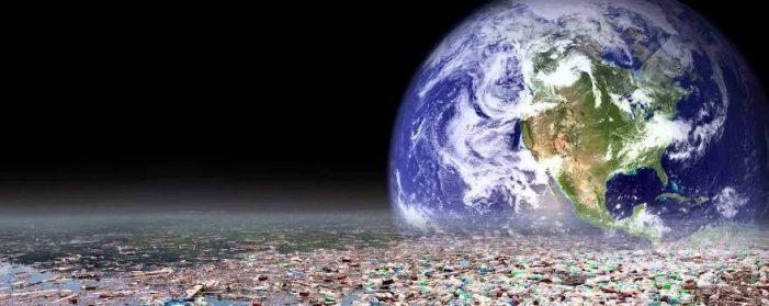 Απαγόρευση προμήθειας ορισμένων πλαστικών προϊόντων από Φορείς της Γενικής κυβέρνησης