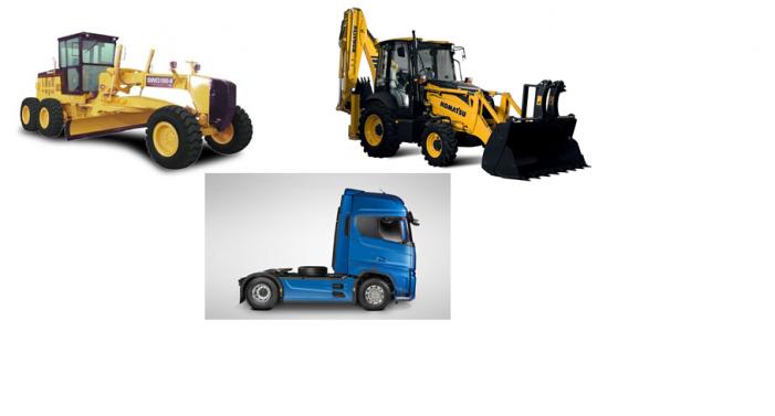 Έγκριση Διενέργειας Διαγωνισμού για Προμήθεια Τριών Νέων Μηχανημάτων για το Αμαξοστάσιο της Π.Ε. Καστοριάς