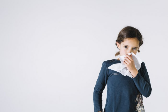 Συχνοί πυρετοί στα παιδιά: Πότε είναι ανησυχητικοί