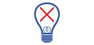 Διακοπές ηλεκτροδότησης στον Ν. Καστοριάς 17-21/09