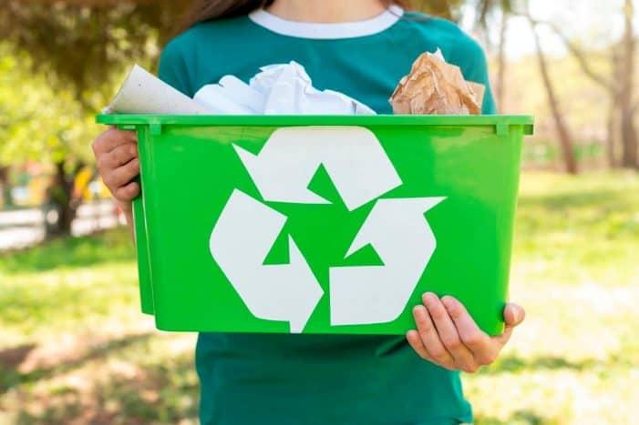 Πρόταση έργου στο ΥΜΕΠΕΡΑΑ από τον Δήμο Άργους Ορεστικού για τη δημιουργία πράσινων σημείων