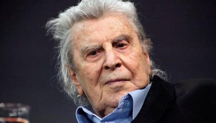 Μίκης Θεοδωράκης: Πέθανε ο σπουδαίος μουσικοσυνθέτης