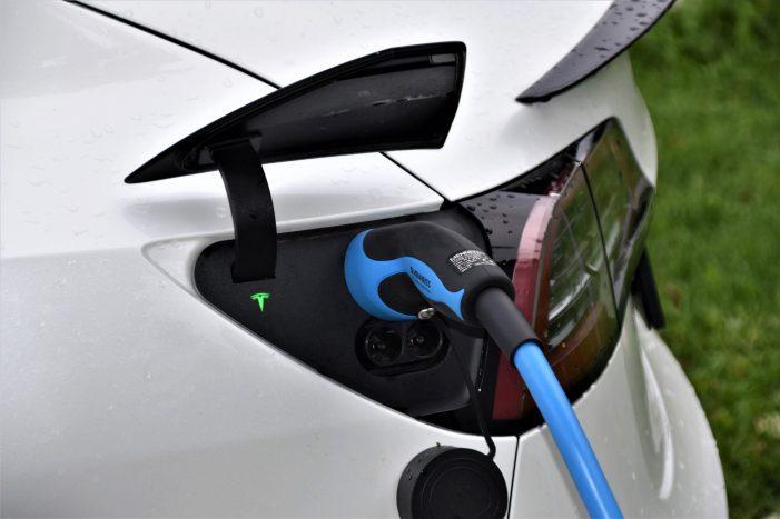 Άνοιγμα στην ηλεκτροκίνηση κάνει ο Δήμος Άργους Ορεστικού -Υποβολή πρότασης στο Πράσινο Ταμείο
